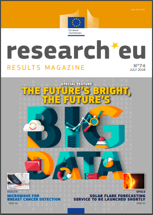 EUDAT article on Research EU2.PNG