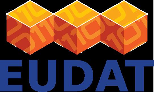 EUDAT-logo.png
