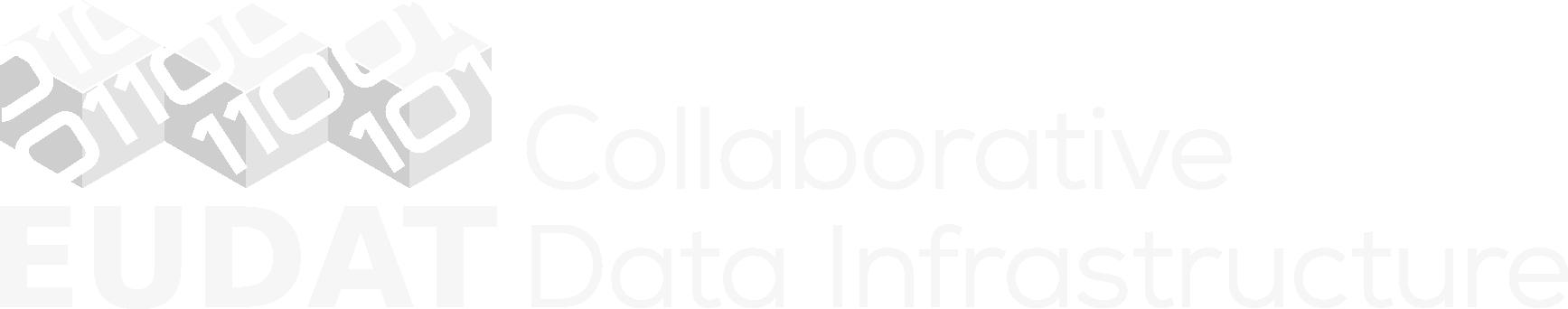 Logo_W_2020.png