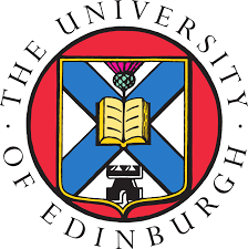 The University of Edinburgh EPCC EUDAT